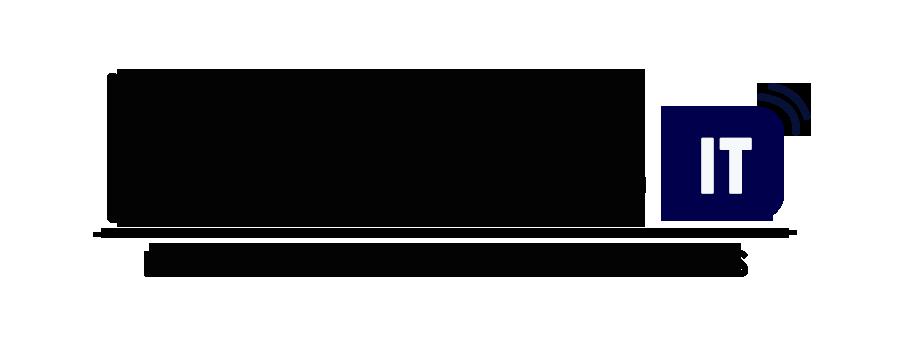 news innovaciones tecnológicas